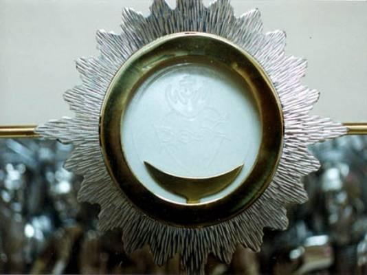 Naju-himmlische-Eucharistie