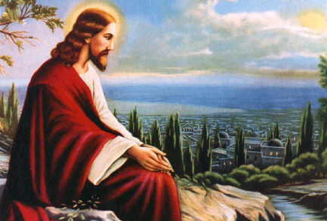 jesus-blick-auf-jerusalemb