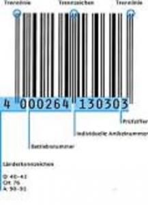 barcode01
