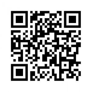 neuevangelisierung-barcode