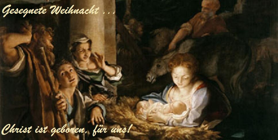 Die-Heilige-Nachtb