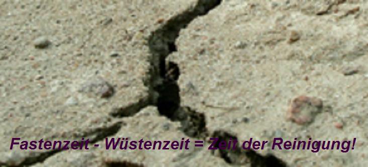 Aschermittwoch - trockeneErde-02