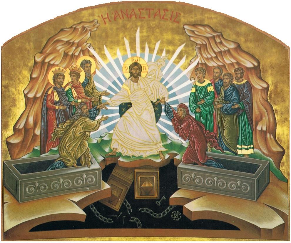 Auferstehung01c