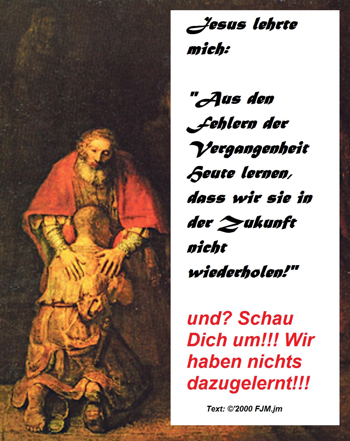 Vergebung-Rembrand01c