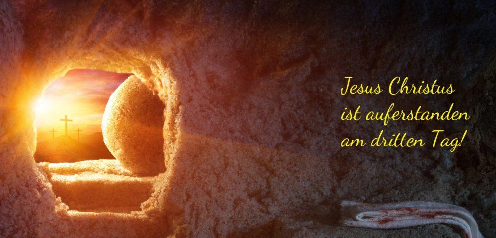 cropped-Jesu-auferstehung-1.jpg